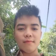 cong_cong's profile photo