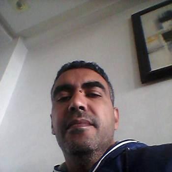 habaybij2_Tanger-Tetouan-Al Hoceima_Độc thân_Nam