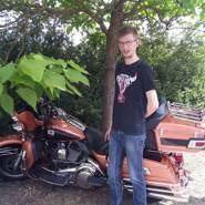 mickaelb520903's profile photo