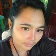 supinyatetarsen8's profile photo