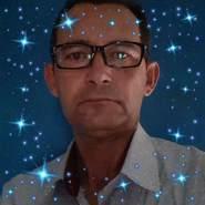 adrianos876005's profile photo