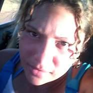sofi742's profile photo