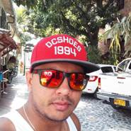 alejandroe965648's profile photo