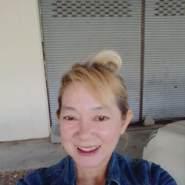 user_mzsnf827's profile photo