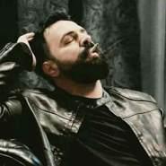 mohammedz384011's profile photo