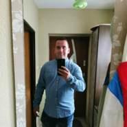adamw435's profile photo