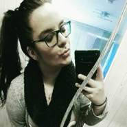 jacquelines639337's profile photo