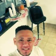 dinamo50837's profile photo