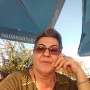 haticek152797's profile photo