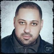 chhaiderm's profile photo
