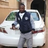 idrisabomalik's profile photo
