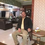 khaledh29679's profile photo