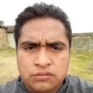 armandoa467650's profile photo