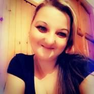 erikak62's profile photo