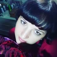 inna43951's profile photo