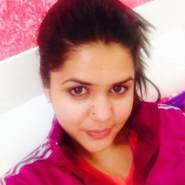 maya3334's profile photo