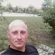 michael3_5's profile photo