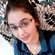 anwara313094's profile photo