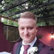 victors266486's profile photo