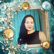 lyubov406139's profile photo