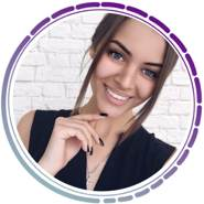oxana66's profile photo