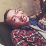 useroyxg36578's profile photo