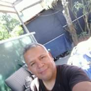 carlosp678806's profile photo