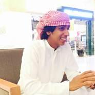 gxg2000's profile photo