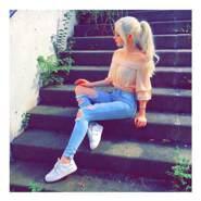 amera2255's profile photo