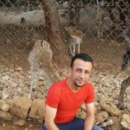 aalyh79's profile photo