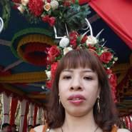 huongm33's profile photo