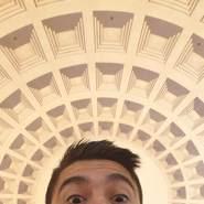 sonicj663569's profile photo