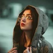rasha365473's profile photo