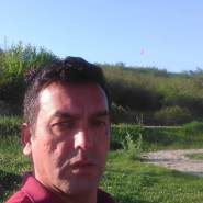 yilmazk269578's profile photo