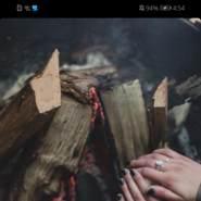 zeinab957523's profile photo