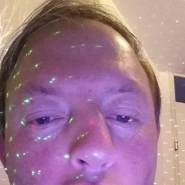 puplinkhuisenjohn's profile photo
