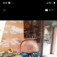 juanc174498's profile photo