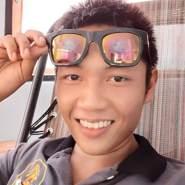 userlj398's profile photo