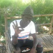bambad25's profile photo