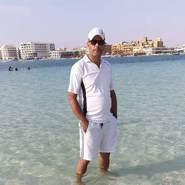 rodym70's profile photo