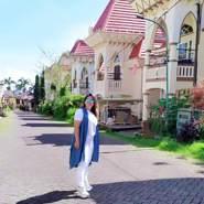 kiranac648387's profile photo
