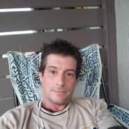 jasonjohngabel's profile photo
