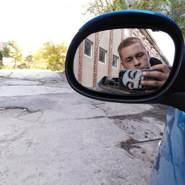 Lukaszwojcicki's profile photo