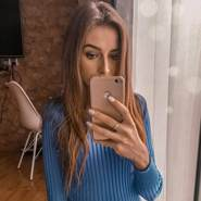 jennabr65's profile photo