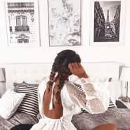 dridimarwa's profile photo