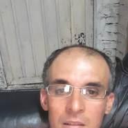 carlos694542's profile photo
