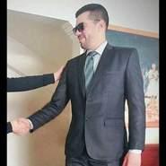 nadir438123's profile photo
