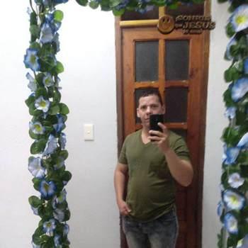 joser886988_Cienfuegos_Solteiro(a)_Masculino