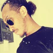 said749221's profile photo