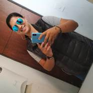 luisap149978's profile photo